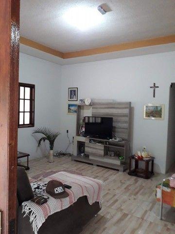 Chácara a Venda com 3000 m², 3 quartos, sendo 1 suíte, Bairro Generoso a 1km Cidade Porang - Foto 4