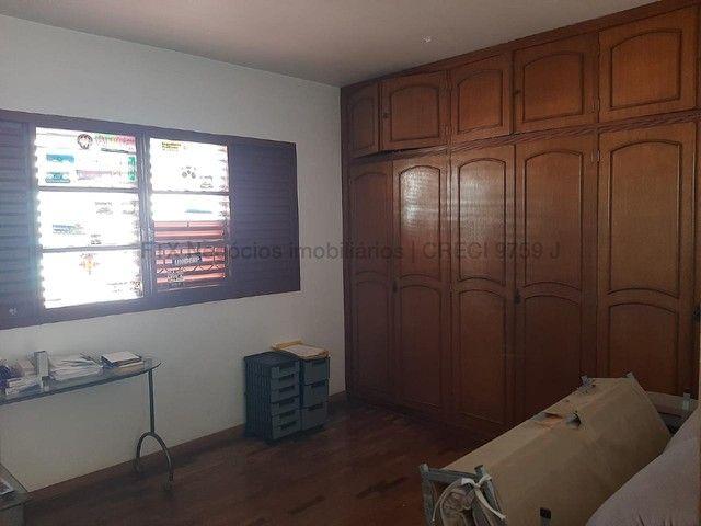 Sobrado à venda, 3 quartos, 1 suíte, 2 vagas, Jardim dos Estados - Campo Grande/MS - Foto 20