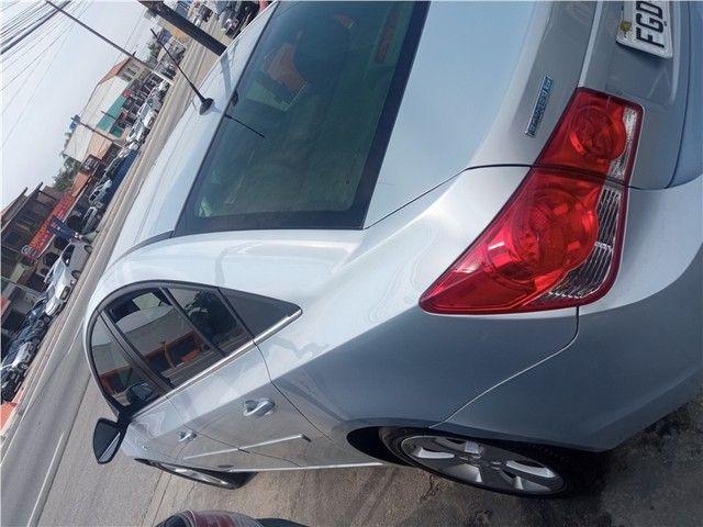 Chevrolet Cruze 2013 1.8 lt 16v flex 4p automático - Foto 2
