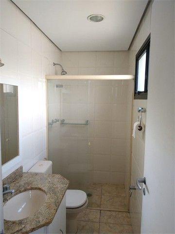 Apartamento para alugar com 4 dormitórios em Santana, São paulo cod:REO558527 - Foto 11