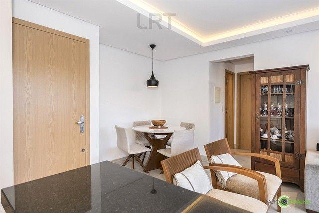 Apartamento à venda com 2 dormitórios em Jardim do salso, Porto alegre cod:REO571748 - Foto 11