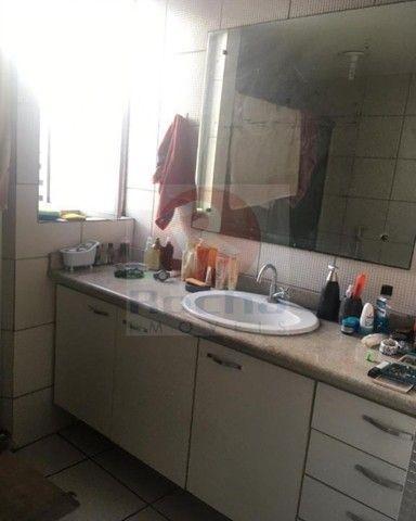 Recife - Apartamento Padrão - Aflitos - Foto 16