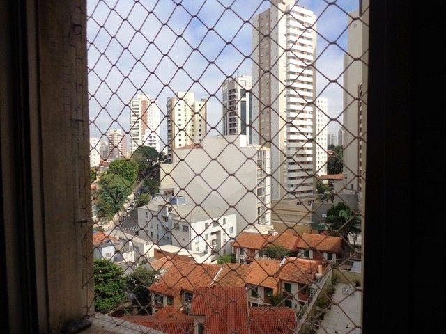 São Paulo - Apartamento Padrão - SANTANA - Foto 11