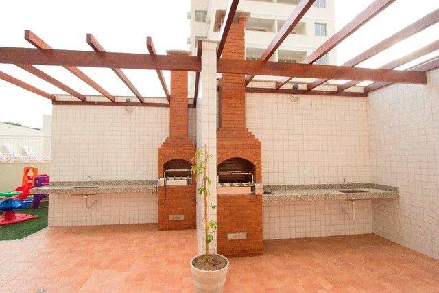 Apartamento para Venda em Vila Velha, Ilha dos Ayres, 2 dormitórios, 1 banheiro, 1 vaga - Foto 10