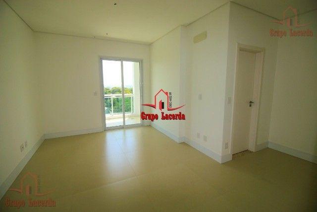 _Terezina 275 R$6.307.000,00 | 13º andar | 538M²/ 5 suítes /Adrianópolis  - Foto 16