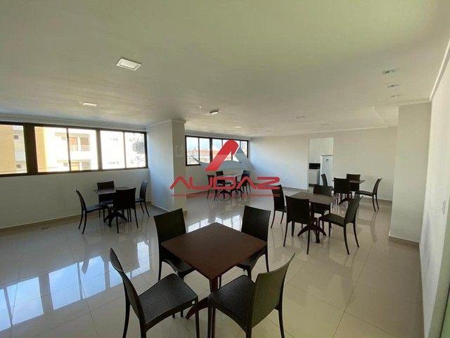 JOãO PESSOA - Apartamento Padrão - Treze de Maio - Foto 9