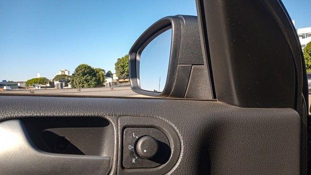 Volkswagen Gol 1.6 VHT City (Flex) 4p - Foto 7