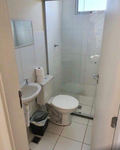 Lindo Apartamento Duplex Tiradentes Residencial Ciudad de Vigo**Venda** - Foto 4