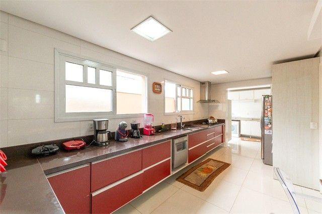 Casa à venda com 4 dormitórios em Central parque, Porto alegre cod:REO579004 - Foto 12