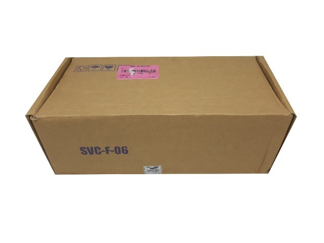Unidade Fusora Samsung ML4510 / JC91 - 01029A Original Novo