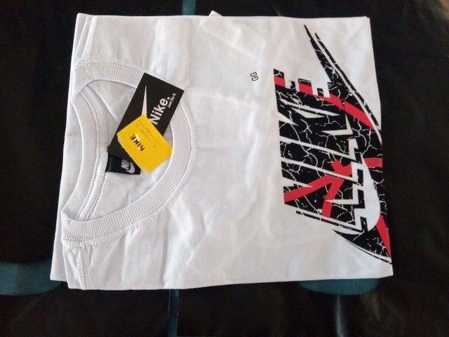 Camisetas masculina - Foto 4