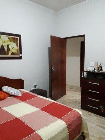 Chácara a Venda com 3000 m², 3 quartos, sendo 1 suíte, Bairro Generoso a 1km Cidade Porang - Foto 12
