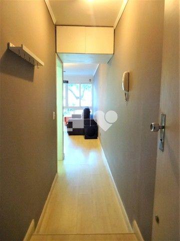 Apartamento à venda com 2 dormitórios em Jardim botânico, Porto alegre cod:REO431540 - Foto 16