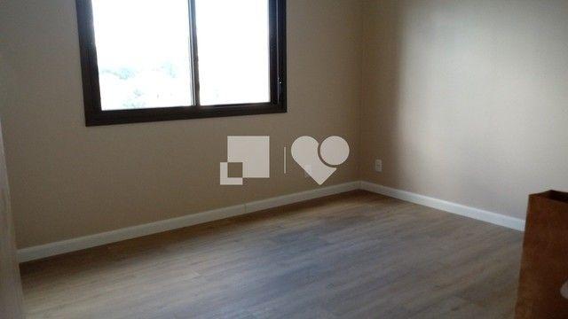 Apartamento à venda com 2 dormitórios em Partenon, Porto alegre cod:REO430856 - Foto 13