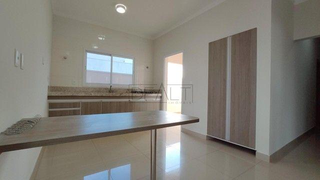 Casa com 3 dormitórios à venda, 155 m² por R$ 765.000,00 - Residencial Real Park Sumaré -  - Foto 3