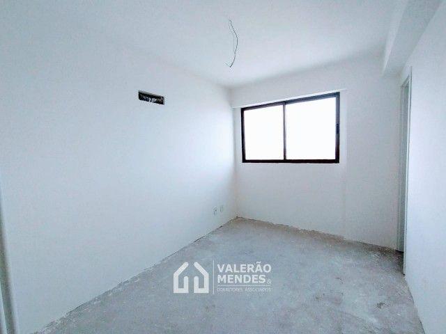 VM-EK Últimas unidades no Saint Eduardo - Apartamento 4 Suítes na Encruzilhada - 149m² - Foto 2