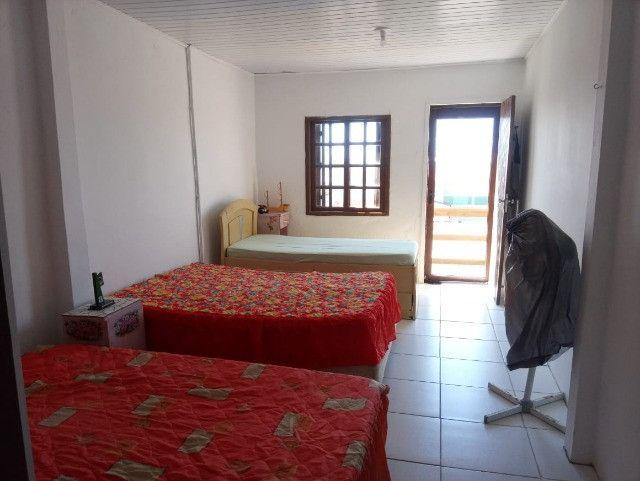 Dois apartamentos no Centro Balneário Pinhal - Foto 3