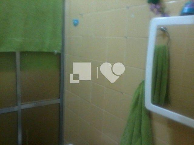 Casa à venda com 2 dormitórios em Jardim carvalho, Porto alegre cod:REO420475 - Foto 11