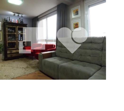 Apartamento à venda com 3 dormitórios em Jardim carvalho, Porto alegre cod:REO430626 - Foto 8