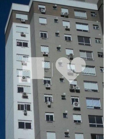 Apartamento à venda com 3 dormitórios em Jardim carvalho, Porto alegre cod:REO424097 - Foto 16