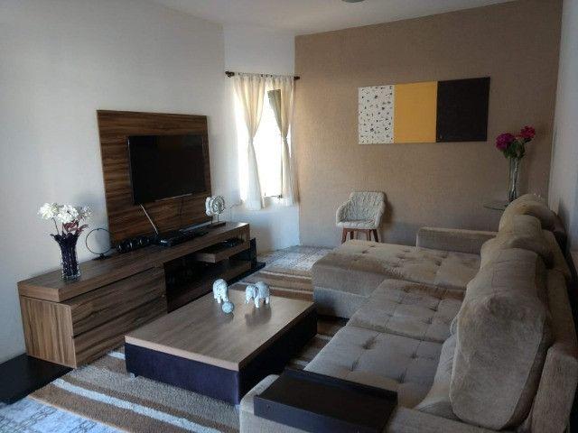 YS - Oportunidade Casarão Duplex em candeias 5Qts mais 1 - Foto 16