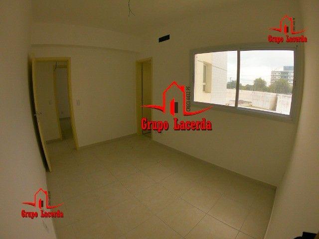 < Vendo R$654.000,00 Mil | Le Boulevard |> 113m²  - Foto 11