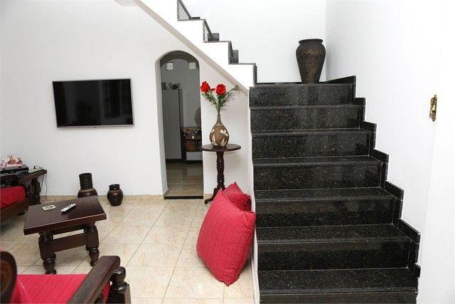 Casa à venda com 4 dormitórios em Praia das gaivotas, Vila velha cod:REO471772 - Foto 9