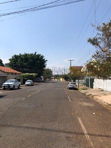 Casa à venda, 2 quartos, 2 vagas, Amambaí - Campo Grande/MS - Foto 11