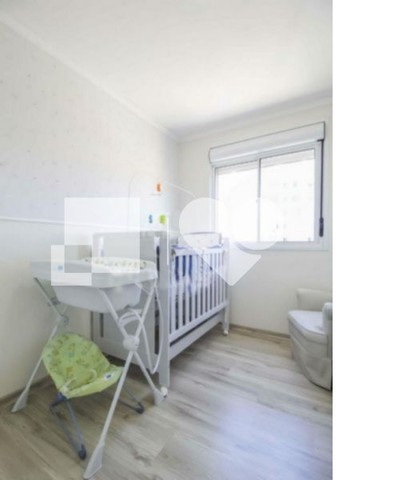 Apartamento à venda com 3 dormitórios em Jardim carvalho, Porto alegre cod:REO423894 - Foto 17