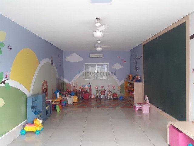 Vendo apartamento Edifício Goiabeiras Tower - Foto 17