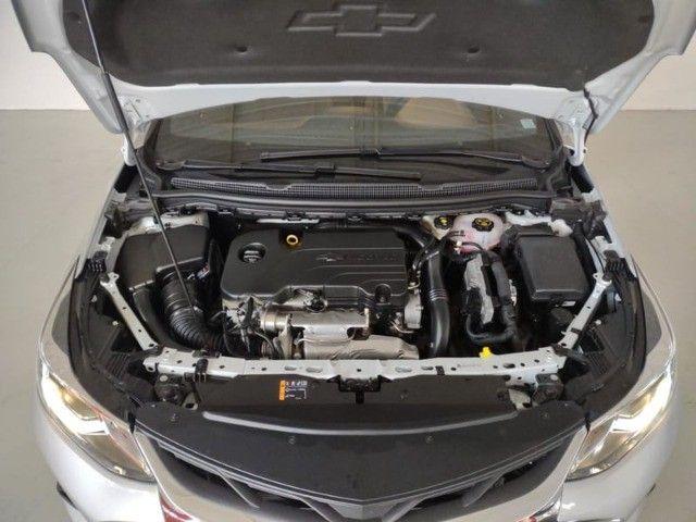 Cruze Premier 1.4 Turbo - Foto 7