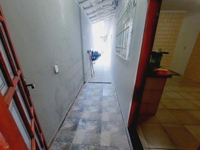 Casa 3 dormitórios para Venda em Indaiatuba, Jardim Dom Bosco, 3 dormitórios, 1 suíte, 2 b - Foto 16