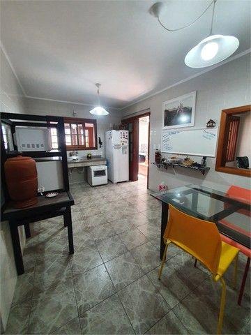 Casa à venda com 3 dormitórios em Partenon, Porto alegre cod:REO428686 - Foto 3