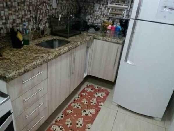 Apartamento no São Caetano  - Foto 10