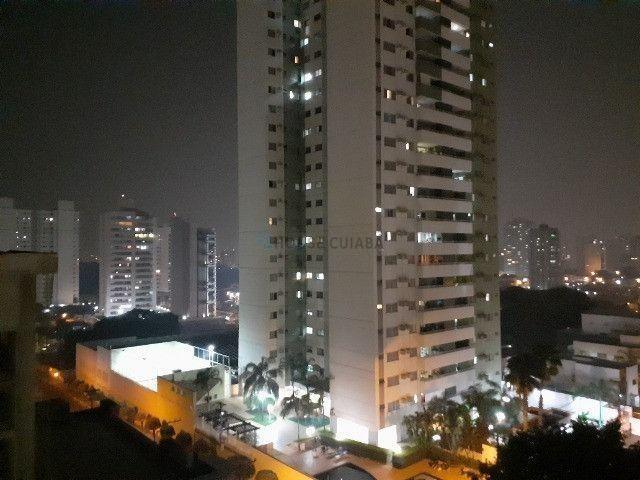 Vendo apartamento Edifício Goiabeiras Tower - Foto 14