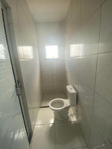 Financie seu apartamento no melhor do BARROCAO - Foto 5