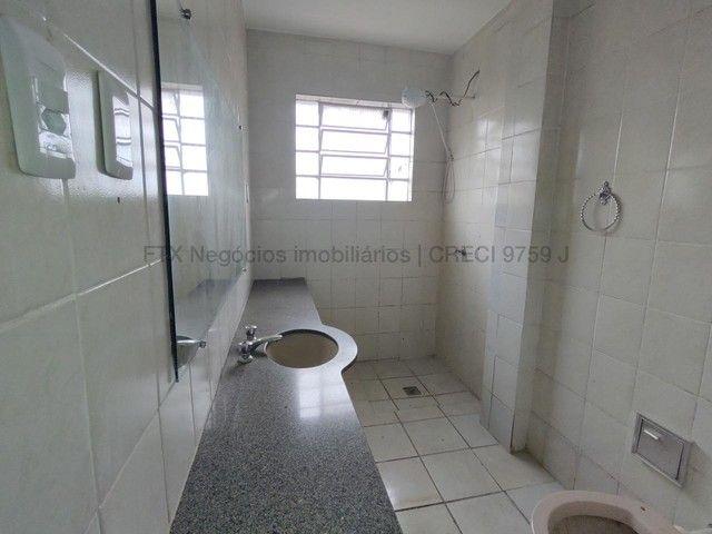 Apartamento à venda, 3 quartos, Centro - Campo Grande/MS - Foto 6