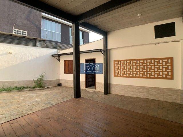 Casa para alugar com 3 dormitórios em Caiçara, Belo horizonte cod:6156 - Foto 4