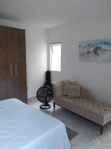 YS - Oportunidade Casarão Duplex em candeias 5Qts mais 1 - Foto 3