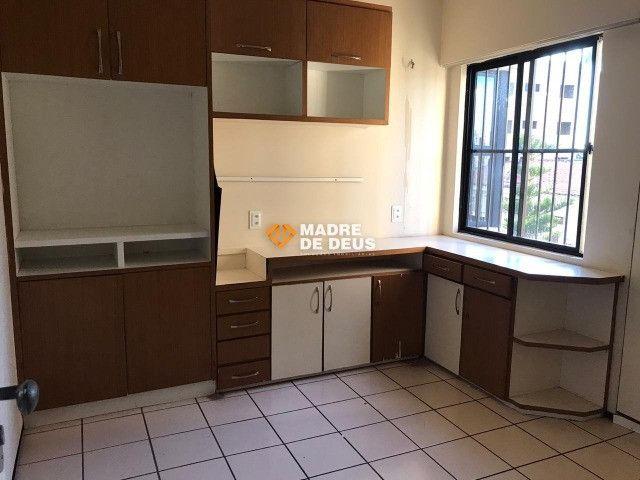 Excelente Apartamento 3 quartos Aldeota (Venda) - Foto 15