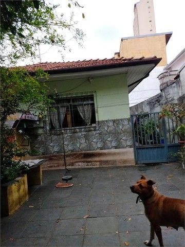 Casa à venda com 3 dormitórios em Jaçanã, São paulo cod:REO507629 - Foto 6