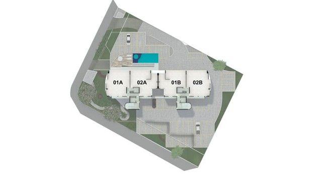 MD   Andar alto Antônio e Julia Lucena - 3 quartos (91m²) em Boa Viagem - 2 Vagas - Foto 14