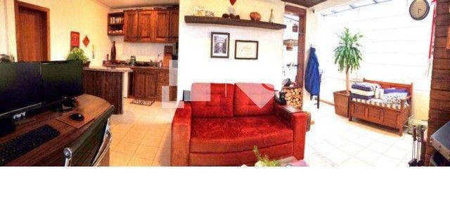 Apartamento à venda com 2 dormitórios em Jardim do salso, Porto alegre cod:REO424596 - Foto 10