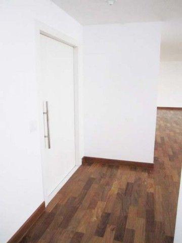 Apartamento para alugar com 4 dormitórios em Alto da boa vista, São paulo cod:REO80584 - Foto 20
