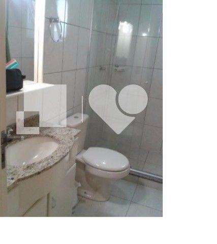Apartamento à venda com 2 dormitórios em Partenon, Porto alegre cod:REO423972 - Foto 6