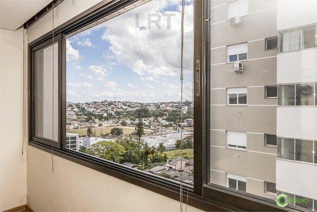 Apartamento à venda com 3 dormitórios em Jardim botânico, Porto alegre cod:REO567666 - Foto 11