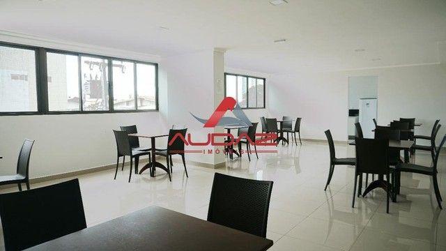 JOãO PESSOA - Apartamento Padrão - Treze de Maio - Foto 7
