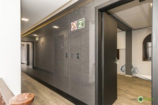 Escritório à venda com 5 dormitórios em Central parque, Porto alegre cod:REO542545 - Foto 16