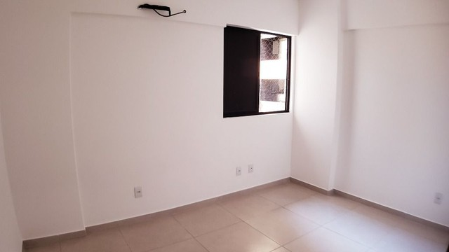 Vendo EVILÁSIO CORREIA 109 m² 3 Quartos 1 Suíte 3 WCs 2 Vagas PONTA VERDE - Foto 10