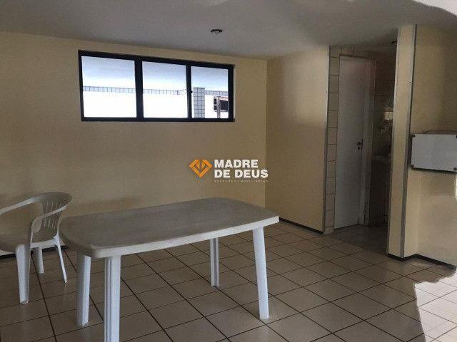 Excelente Apartamento 3 quartos Aldeota (Venda) - Foto 2